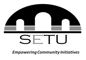 SETU Empowering community initiatives