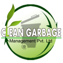 Clean Garbage Management pvt ltd